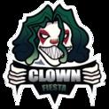 ClownFiestalogo square.png