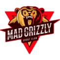 Mad Grizzly Gaminglogo square.png