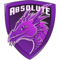 Absolute Reign Gaminglogo square.png