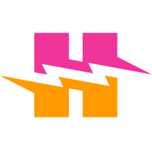 Hype Unitlogo square.png