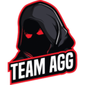 Team AGGlogo square.png