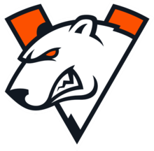 Virtus.prologo square.png