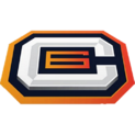 Carbon 6logo square.png
