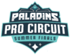 PPC Summer Finals.png