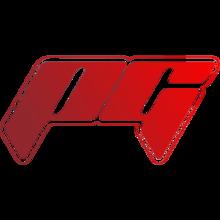 Parallax Gaminglogo square.png