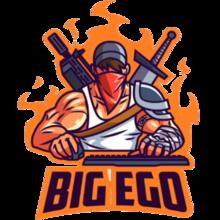 Big Egoslogo square.png