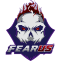 FearUslogo square.png