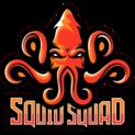 Squid Squadlogo square.png