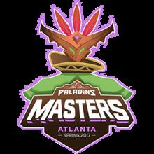 Paladins Masters Spring 2017.png
