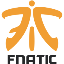 Fnaticlogo square.png