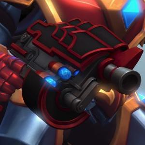 Khan Weapon Royal Guard Repeater.png