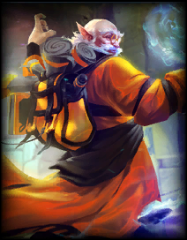 LoadingArt Torvald Golden.png