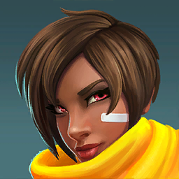 File:Champion Kinessa Icon.png