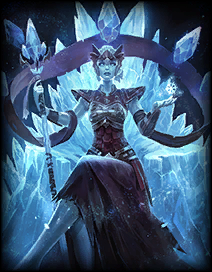 LoadingArt Inara Ice Walker.png