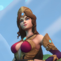 Lian Accessories Goddess' Wisdom.png