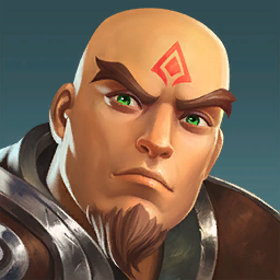 File:Champion Buck Icon.png