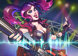 File:Evie Voice Troublemaker.png