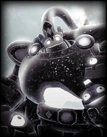 LoadingArt Bomb King Obsidian.png