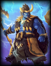 LoadingArt Grohk Golden.png