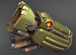 File:Makoa Weapon Omega Devastator Icon.png
