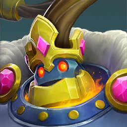 File:Champion BombKing Icon.png