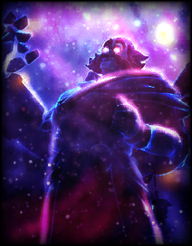 LoadingArt Torvald Cosmic.png
