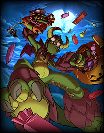 LoadingArt Talus Trick or Treat.png