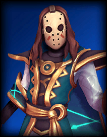 LoadingArt Jenos Ghoulish Goalie.png