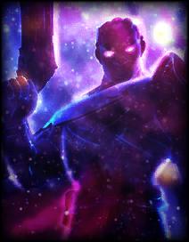LoadingArt Lex Cosmic.png