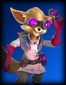 LoadingArt Pip Mad Scientist.png