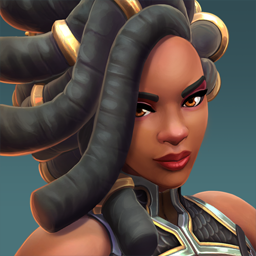 File:Champion Imani Icon.png