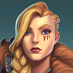 File:Champion Tyra Icon.png