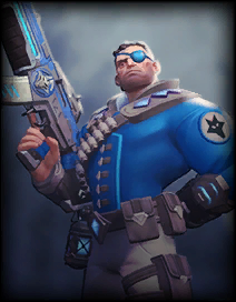 LoadingArt Viktor Soldier Plus.png