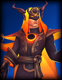 LoadingArt Jenos Eclipse.png
