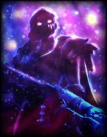 LoadingArt Tyra Cosmic.png