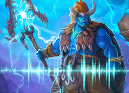 Grohk Voice Lines Official Paladins Wiki