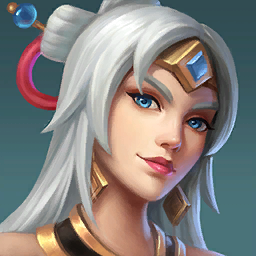 File:Champion Lian Icon.png