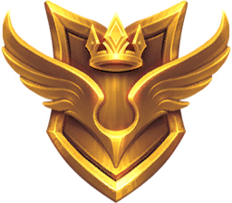 Battle Pass Official Paladins Wiki