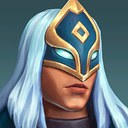File:Champion Jenos Icon.png
