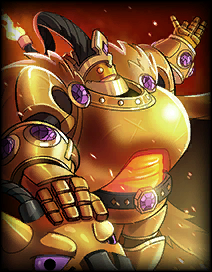 LoadingArt Bomb King Golden.png