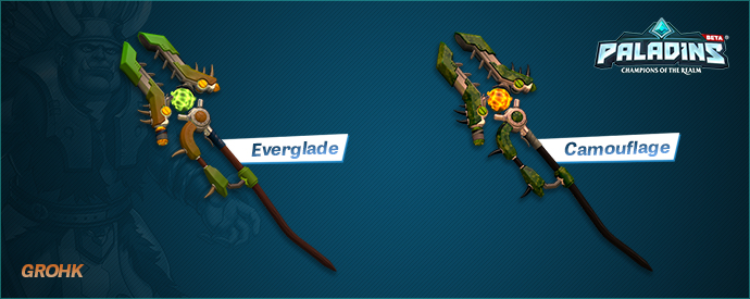 WeaponSkins Grohk.jpg