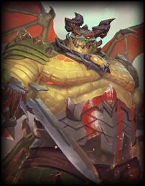 LoadingArt Khan Draconic Enforcer.png