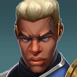 File:Champion Lex Icon.png