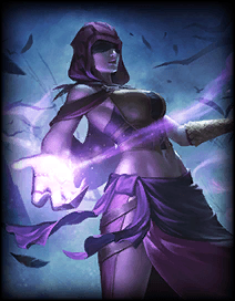 LoadingArt Seris Default.png