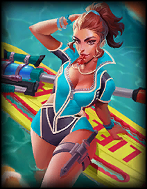 LoadingArt Kinessa Beach Bash.png