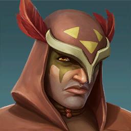 File:Champion Strix Icon.png