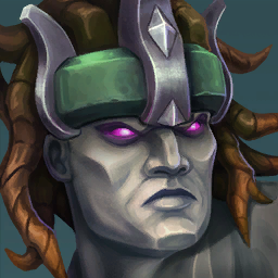 File:Champion Terminus Icon.png