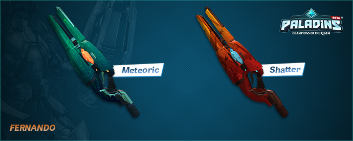 WeaponSkins Fernando.jpg