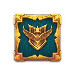 File:BattlePass Booster Icon.png