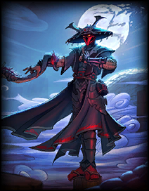LoadingArt Mal'Damba Shadow Lord.png